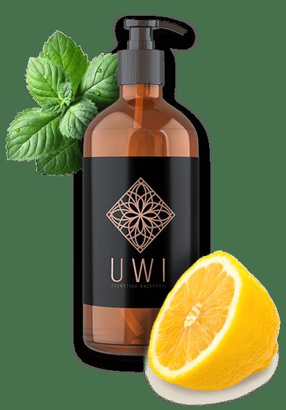 UWI Cosmetics